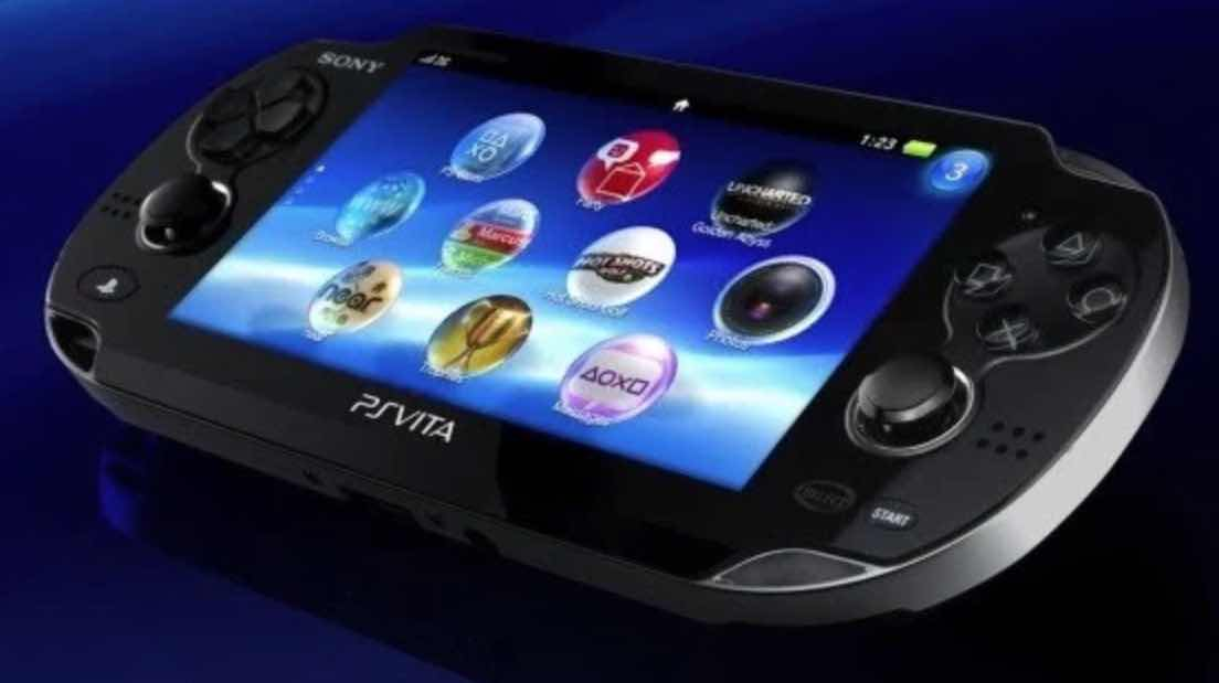 PlayStation Vita's (PSV) Production Discontinued: What Contributed to its Demise?