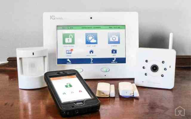 best home security system_1