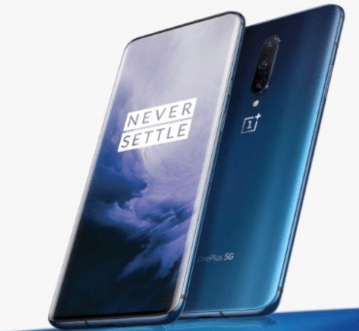 top 10 oneplus 7 features