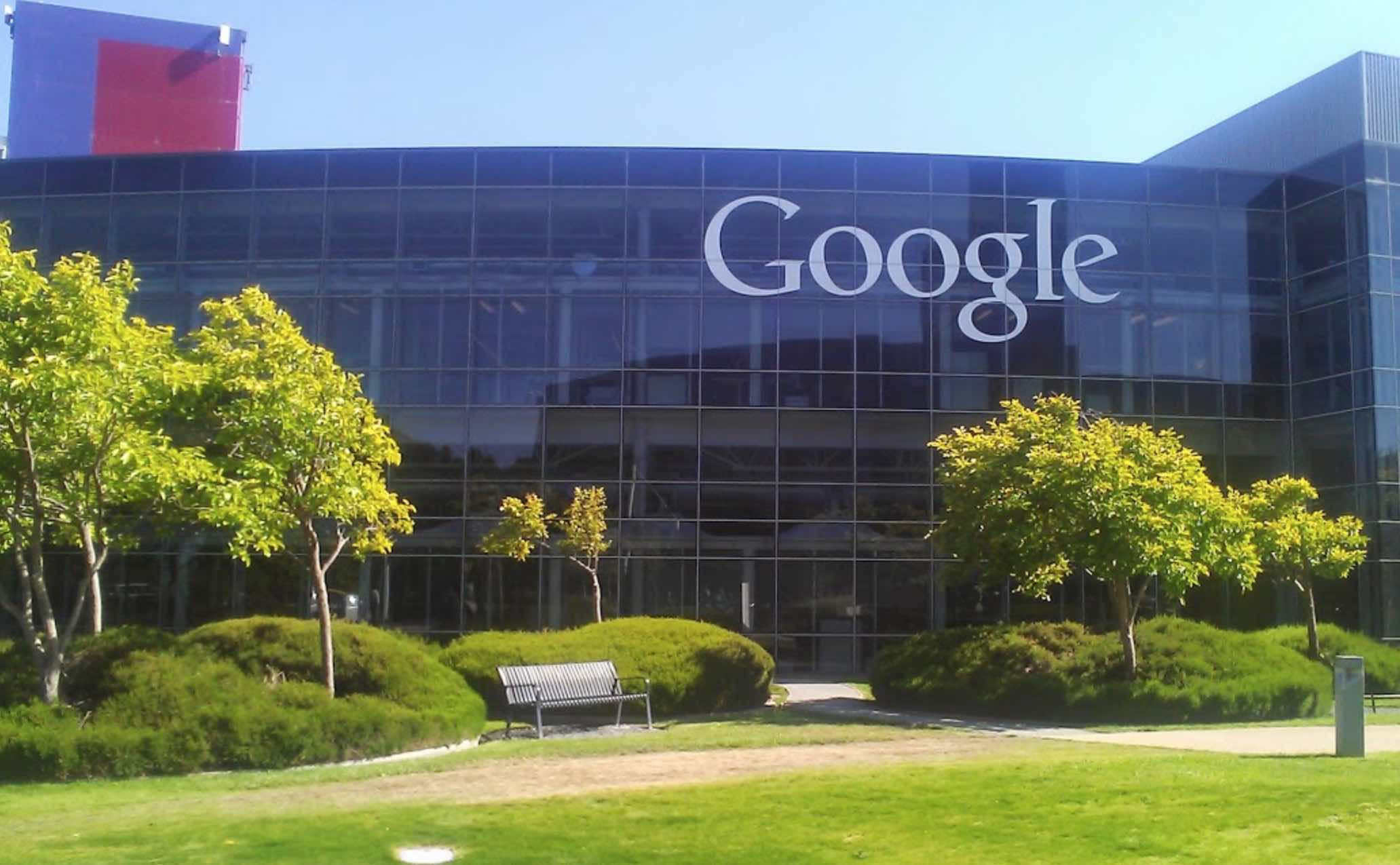 Will Facebook, Google, Amazon and Apple be Split by the US Government Anti-Monopoly Crusade?