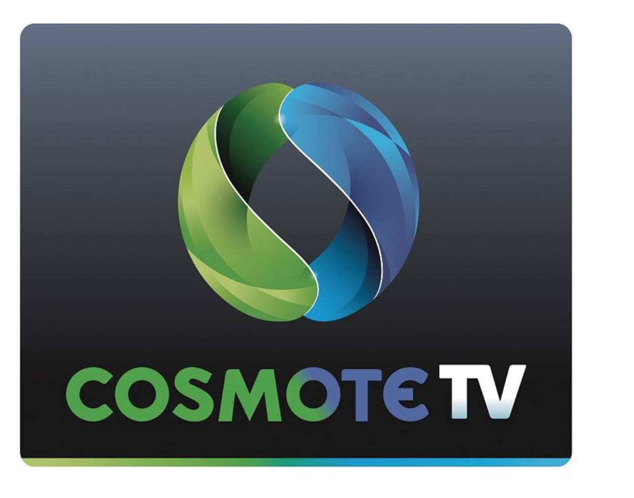 Lemmy morgan July 2019 Updates on Sat TV, IPTV and Free to Air[Return of Cosmote on 9e]
