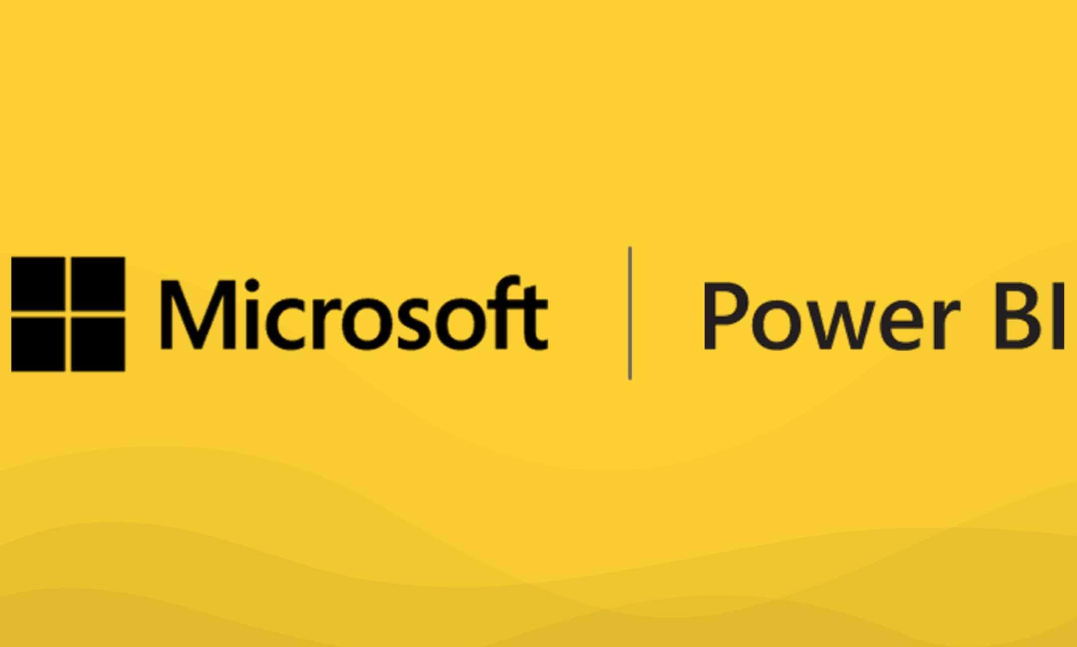 Understanding The Difference Between Power BI, Power BI Pro, & Power BI Premium