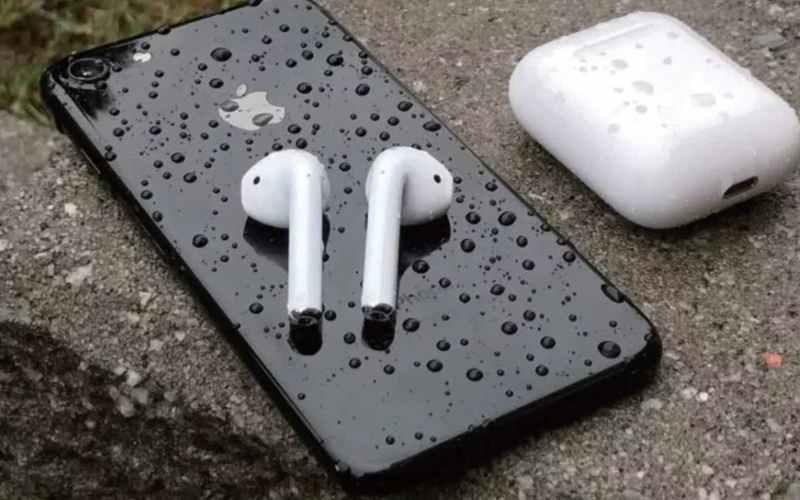 true wireless headphones buying guide