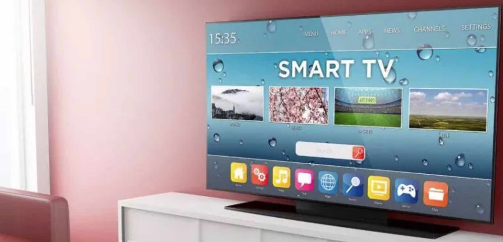 Top 7 4K UHD Smart TV That you can buy for less than $500