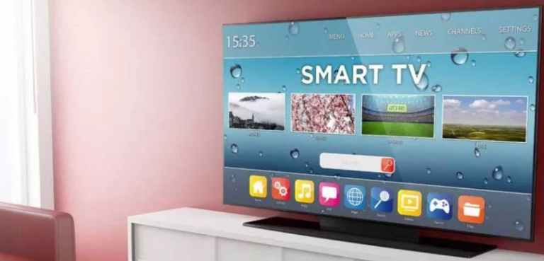Best 7 Affordable 4k televisions