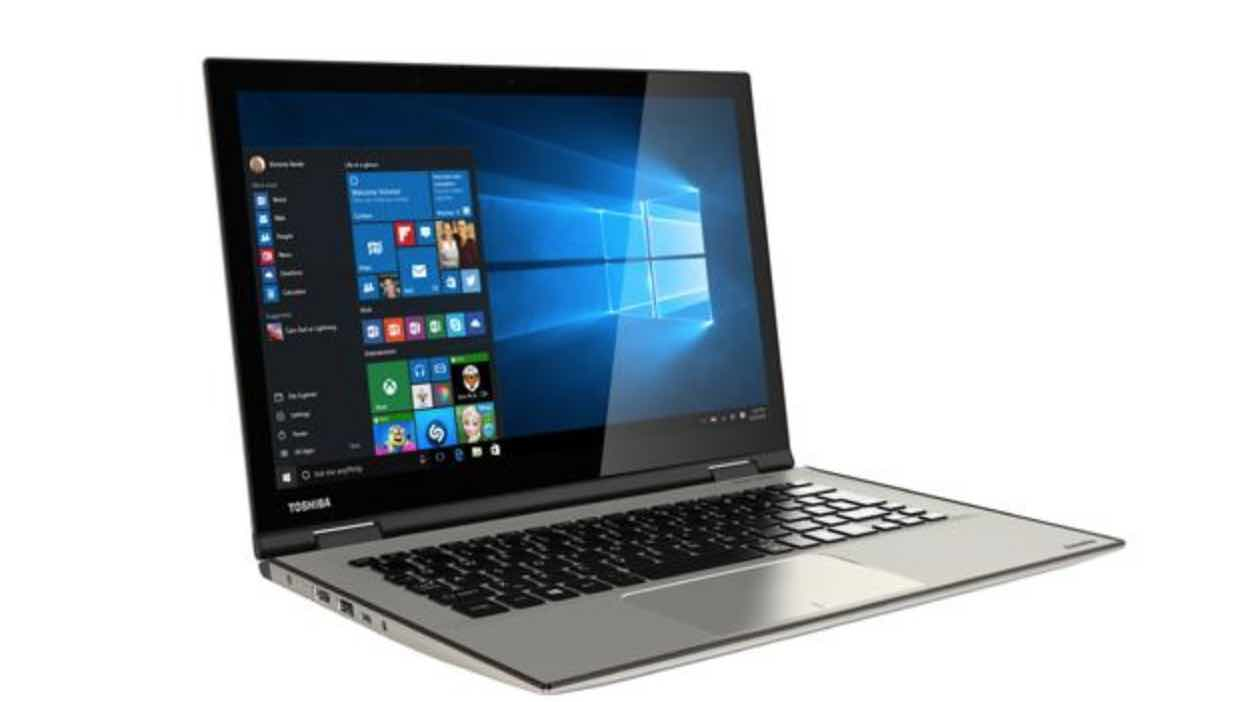 Ten Useful Microsoft Windows 10 Tools you are Probably Not Aware of