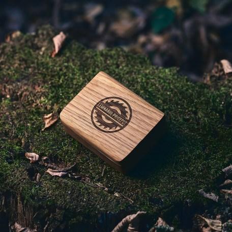 Cutii lemn trivale 3
