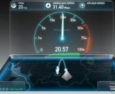 Quel opérateur a la meilleure connexion internet mobile au Cameroun ?