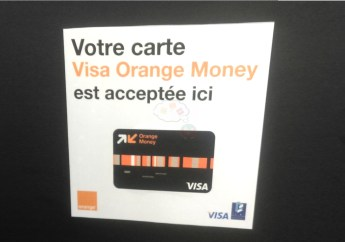 visa-orange-money-acceptee-ici