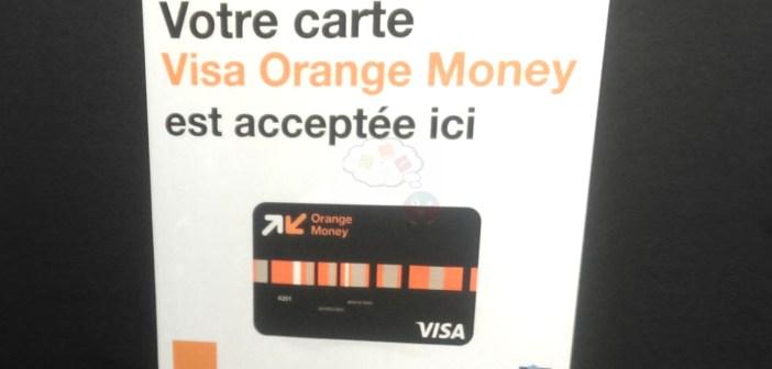 La Carte Visa Orange Money peut – elle révolutionner le Mobile Banking au Cameroun ?