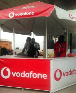 vodafone-point-de-vente