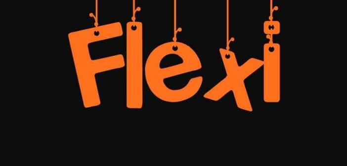 Flexi, Un Forfait de Trop chez Orange Cameroun?