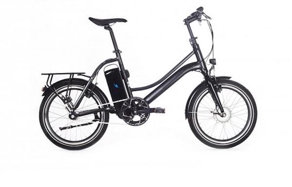 vélos à assistance électrique-Momentum-2-twenty