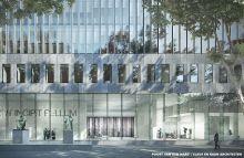 Hoge Raad Den Haag