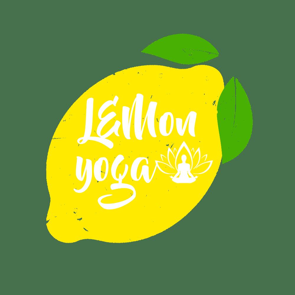 LEMon yoga