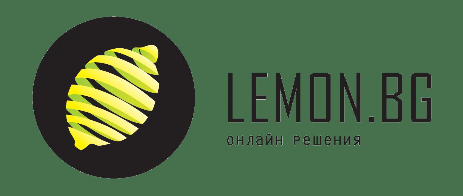 Lemon.bg