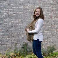 Meet Caitlin