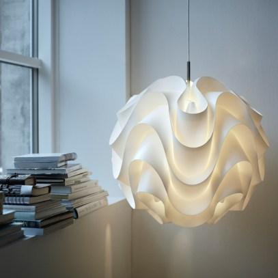 Le Klint (finnishdesignshop.com)
