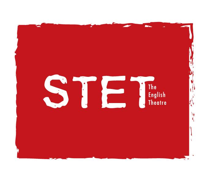 STET_final