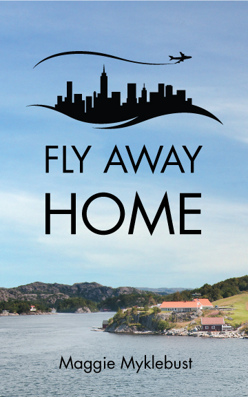 Latest on Fly Away Home