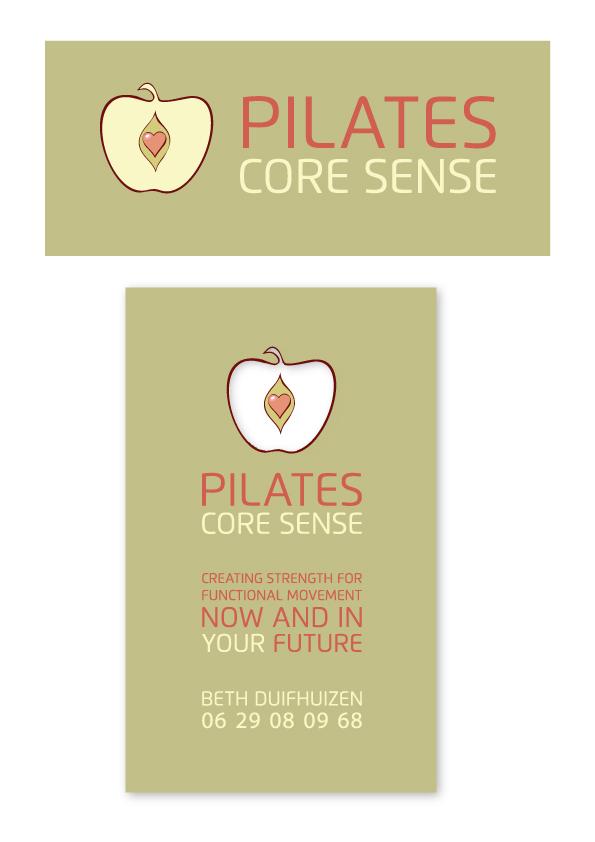 pilatescoresense