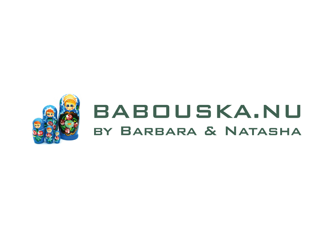 Babouska
