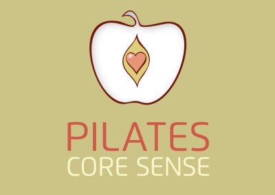 Pilates Core Sense