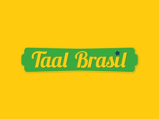 Taal Brasil