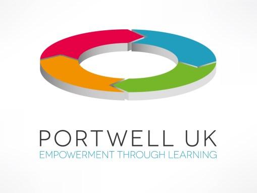 Portwell UK
