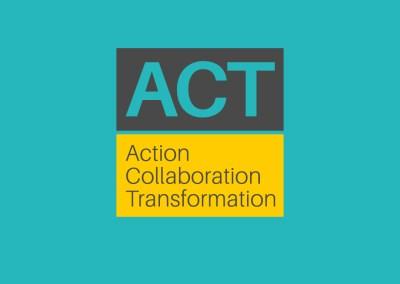 ACT-Overhaul