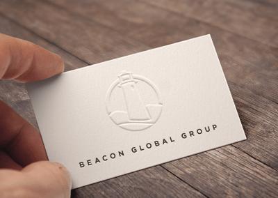 Beacon Global Group