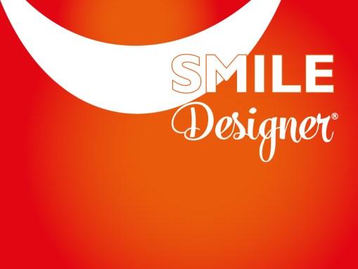 Smile Designer