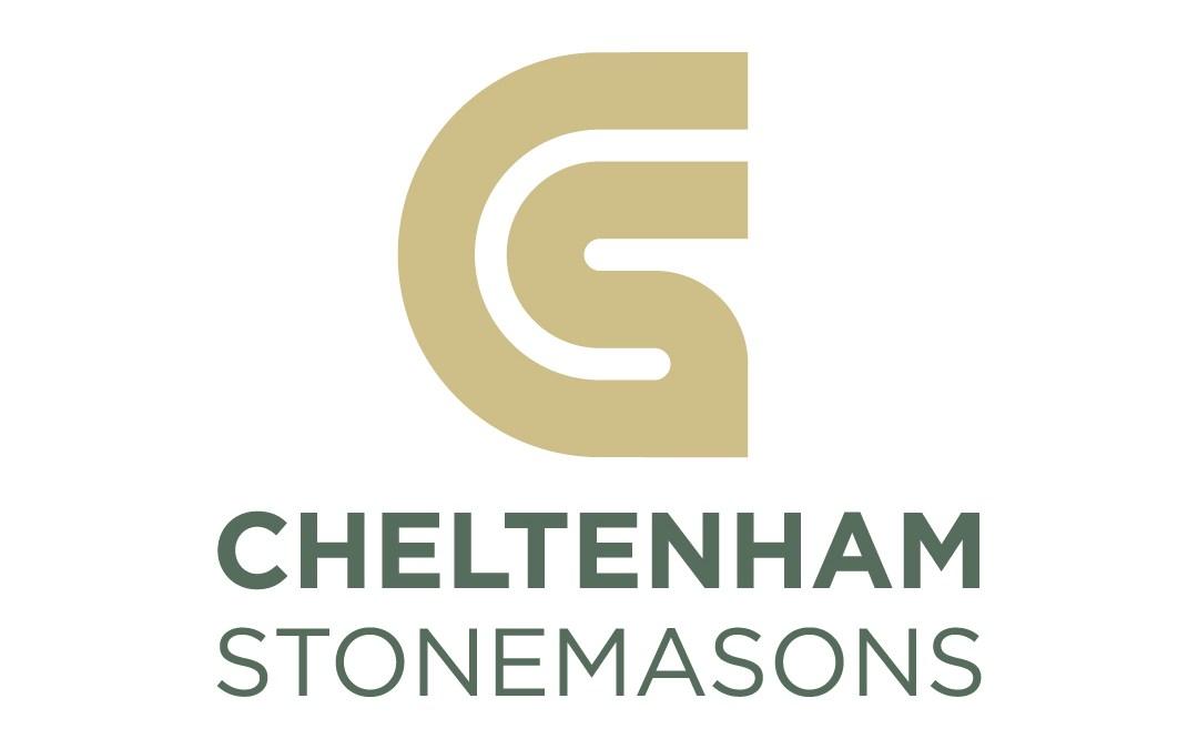 Cheltenham Stonemasons