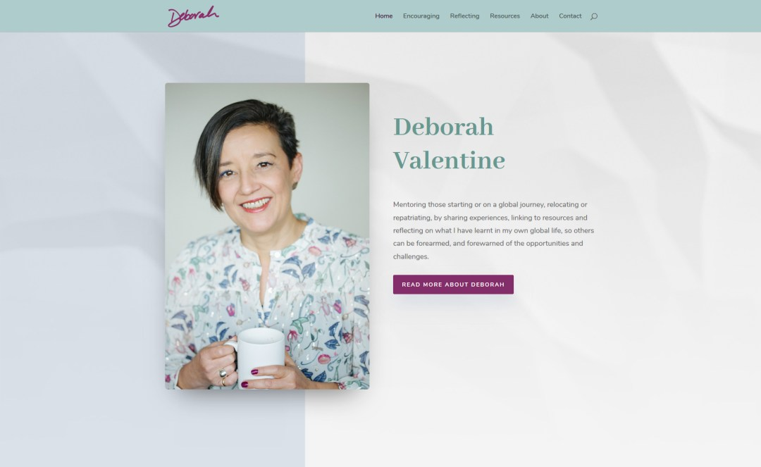 Deborah-Valentine-website01