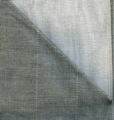 Nawrap White w/ Binchotan Charcoal