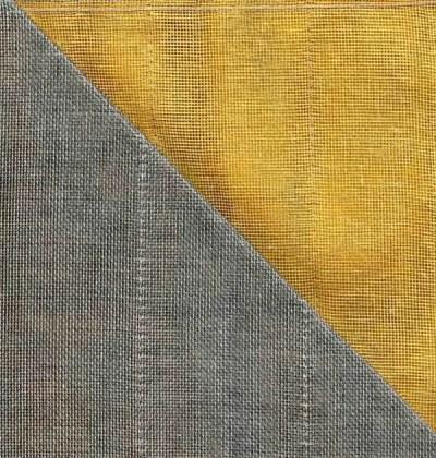 Nawrap Tangerine w/ Binchotan Charcoal