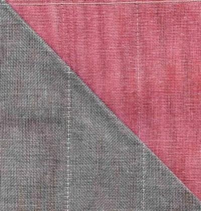 Nawrap Bright Pink w/ Binchotan Charcoal