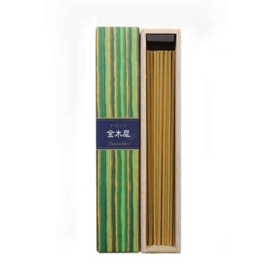 Nippon Kodo Incense - Osmanthus