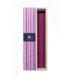 Nippon Kodo Incense - Wisteria