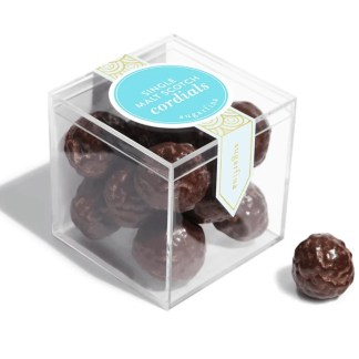 Sugarfina Scotch Cordials