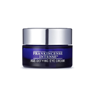 Neal's Yard Frankincense Intense Age Defying Eye Cream