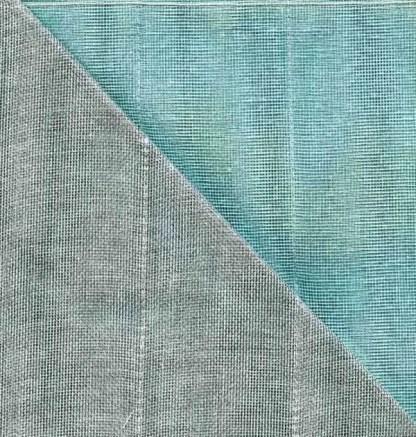 Nawrap Dishcloth Turquoise w/ Binchotan Charcoal