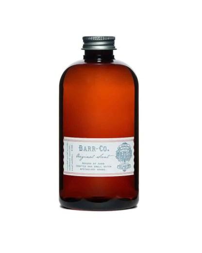Barr-Co. Original Scent Diffuser Oil Refill