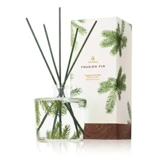 Frasier Fir Pine Needle Diffuser