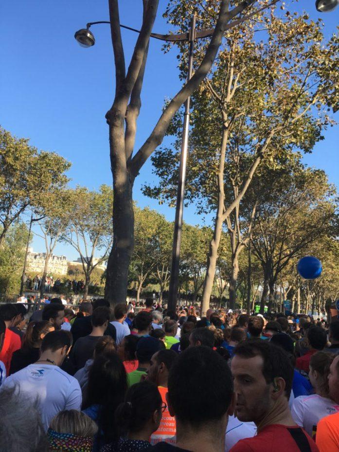 crowdsas