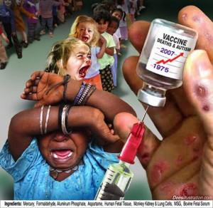 Des organisations comme l'OMS et l'OFSP veulent contrôler et rendre obligatoires les vaccins et l'éducation sexuelle dans Contrôle population et Armes dees_vaccines-300x292