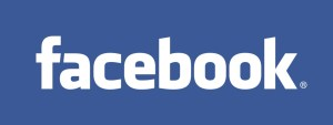 """Sur sa page facebook en cliquant sur le bouton """" acheter """""""