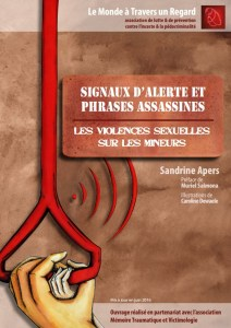 signaux-d'alerte et phrases assassines