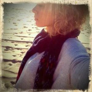 canon-beach
