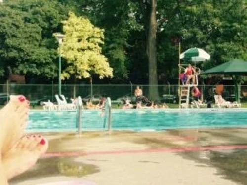 montreal pool